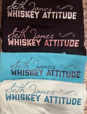 whiskey_attitude_tee
